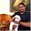 Ranjith Xavier's profile photo