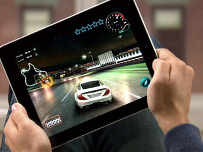 Apple iPad 3 Features Release Date
