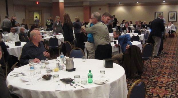 2013-04 Midwest Meeting Cincinnati - IMG_0368.jpg