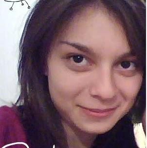 Laura Bocanegra