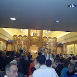 Feast of the Resurrection 2006 - easter_2006_80_20090210_1576217143.jpg