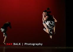 HanBalk Dance2Show 2015-6018.jpg