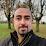 Ahmed Al-Obaidi's profile photo