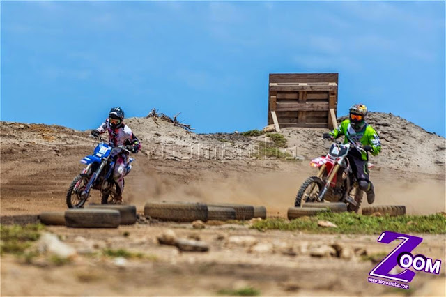 Moto Cross Grapefield by Klaber - Image_41.jpg