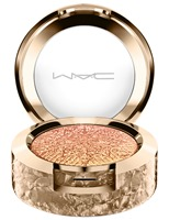 MAC_Snowball_EyeShadow_StylishlyMerry_white_300dpi_1