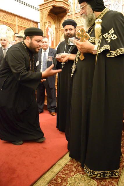 H.H Pope Tawadros II Visit (2nd Album) - DSC_0367.JPG