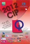 CIP 2012 Biscarrosse Optmist