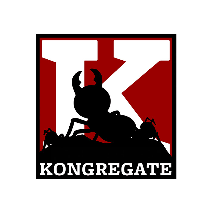 Kongregate uses AdMob to boost revenue with average $30 CPM