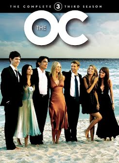 The O.C. - The Orange County - 3ª Temporada (2005 - 2006)