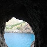 Mallorca 2012 - DSC_1024.JPG