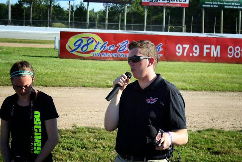 Sauble Speedway - IMG_0169.JPG