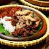 Kuliner Indonesia yang Mendunia