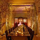 WinterWedding_Wedding