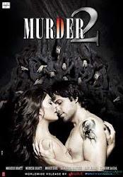 Murder 2 - Sát nhân  2011 18+