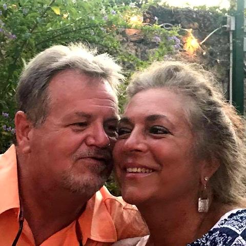 bill julian address phone number public records radaris