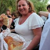 28 agosto 2011 - festa di San Calogero a Cattolica Eraclea