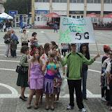Olimpiada Verde - DSC00418.JPG
