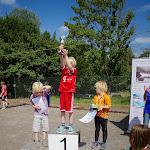 Kids-Race-2014_093.jpg