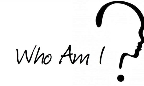 """Mengenal Konsep Diri, Jawaban Atas Pertanyaan """"Siapakah Saya?"""""""