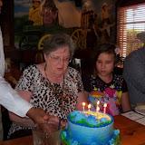 Moms 70th Birthday and Labor Day - 117_0132.JPG