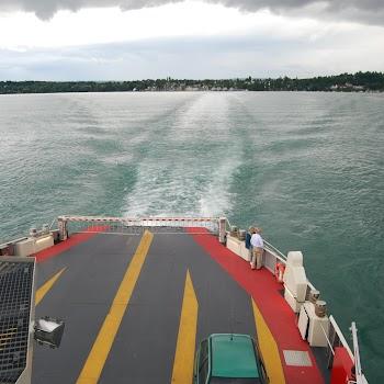 MAINAU 07-08-2011 19-05-47.JPG