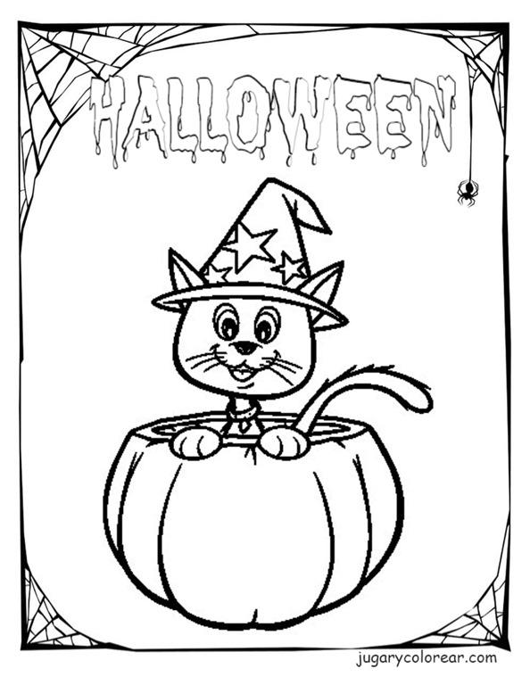 [gato+colorear++halloween%5B2%5D]