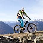 E-Bike Spitzige Lun jagdhof.bike (1).jpg