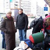 Spotkanie Taizé w Genewie 2006/2007 - 14.jpg