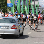 28.05.11 SEB Tartu GP 2011 - IMG_0613_filteredS.jpg