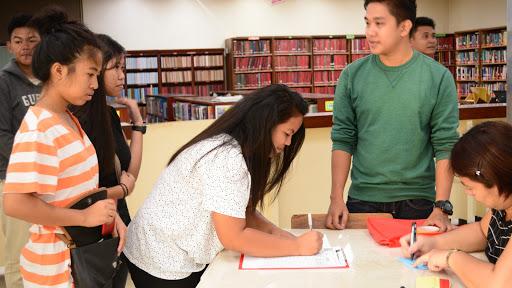 01-WB Youth Agenda (1).JPG
