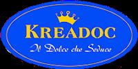 http://www.kreadoc.it/
