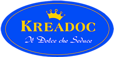 http://www.kreadoc.it/