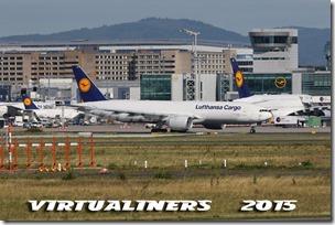 09_Frankfurt_EDDF_2015_0244-VL
