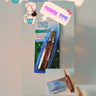 Drogerie Neuheiten / Meist benutzen Beauty Produkte / Dm / Rossmann / Douglas / Rosense Rosenwasser / Haare