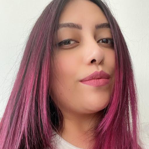 Melina Vazquez Photo 11