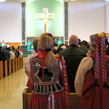 Day of the Migrant and Refugee 2015 - IMG_5584.JPG