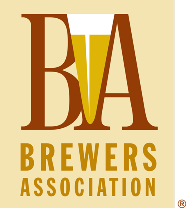 Brewers Association Opposes Tariffs On Steel & Aluminum
