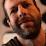Edward Meshuris's profile photo