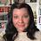 Alicia Littleton's profile photo