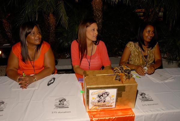 KiKi Shepards 9th Celebrity Bowling Challenge (2012) - DSC_0040.JPG