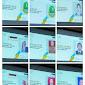 Penyegaran, Berikut 17 Kepala SMK Baru di Karawang Hasil Rotasi dan Promosi