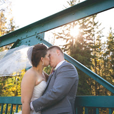 Wedding photographer Kelty Coburn (coburn). Photo of 06.04.2017