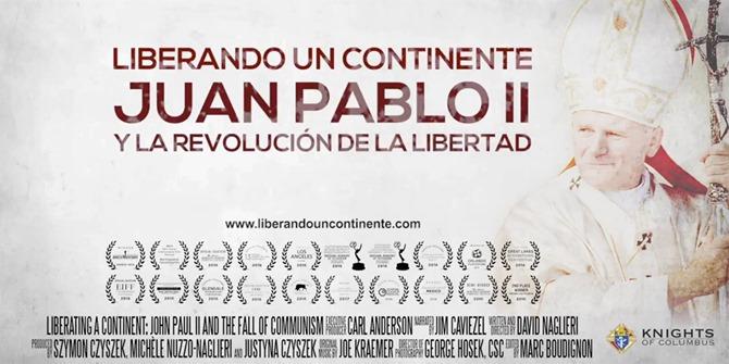 web3-liberando-un-continente-juan-pablo-ii-goya-producciones
