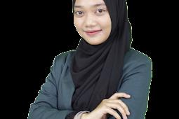 Unissula Semarang Kirimkan Mahasiswa Sastra Inggris Go Internasional