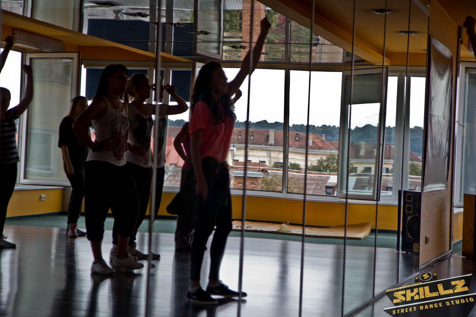Deimantes Dancehall seminaras Kaune - IMG_2557.jpg