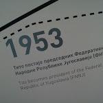 Slika12812.jpg
