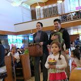 Easter Day 2016 - IMG_0865.JPG