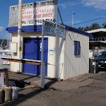 Get ferry tickets here (207028)