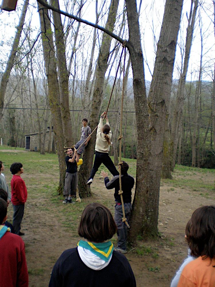 Campaments Amb Skues 2007 - ROSKU%2B056.jpg