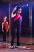 Han Balk Dance by Fernanda-3271.jpg